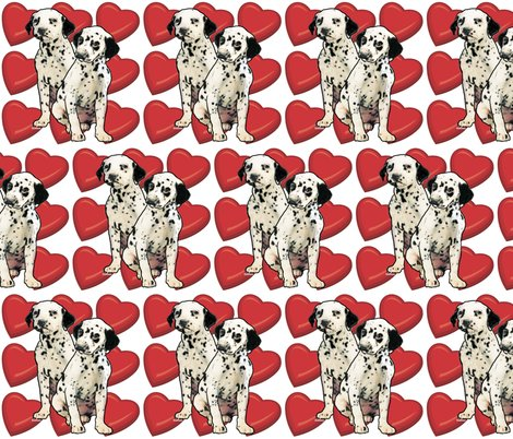 Rrrrdalmatian_puppy_love_shop_preview