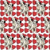 Rrrrdalmatian_puppy_love_shop_thumb