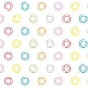 Rrneon_dots-_day_2_shop_thumb