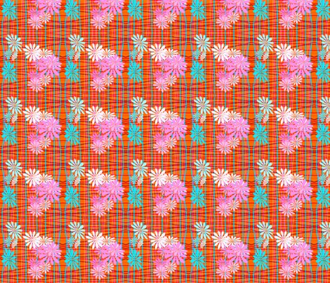 Rrrrplaid_flowers_shop_preview