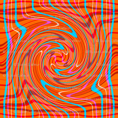 plaid_twirl