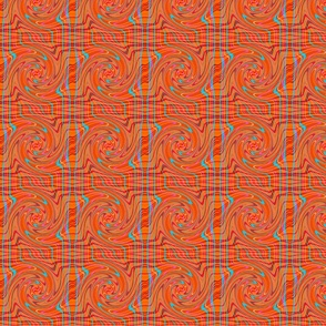 plaid_twirl