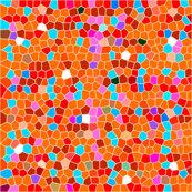 Rplaid_abstract_shop_thumb