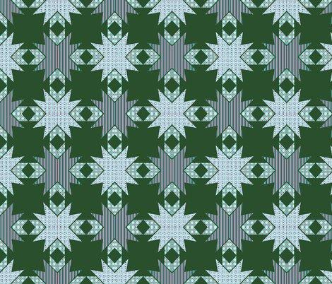 Rrrrrpractice_patterns_green__shop_preview