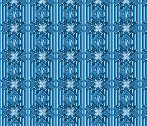 Rrrcoordinate_in_blue2_shop_preview