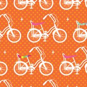 Rso_rad-_i_want_to_ride_my_bicycle-01_shop_thumb