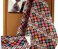 Rmod_dotty_silk_scarf-01_comment_130631_thumb