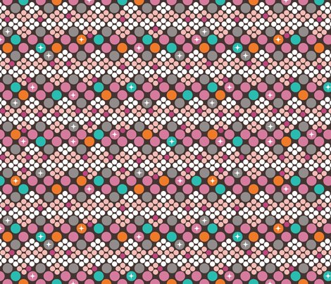 Rmod_dotty_silk_scarf-01_shop_preview