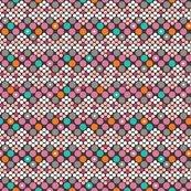 Rmod_dotty_silk_scarf-01_shop_thumb