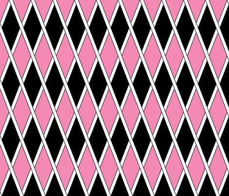 Ra_jesters_party_-_lady_zebra_-_2011_tara_crowley_shop_preview
