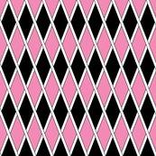 Ra_jesters_party_-_lady_zebra_-_2011_tara_crowley_shop_thumb