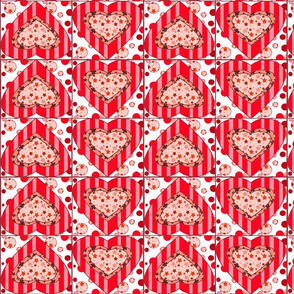 Queen_of_Hearts_coordinating_design