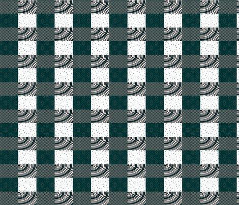 Rrrcoordinates4-oneimage_shop_preview