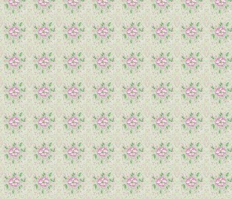 Rcherry-blossom-pat2_shop_preview
