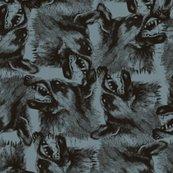 Rrwolf1_shop_thumb