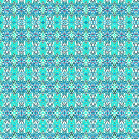 All's Quiet on the High Seas fabric by edsel2084 on Spoonflower - custom fabric