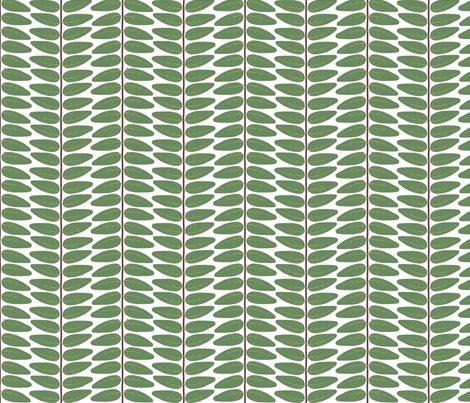 Rbuttercup_bush_leaf_stripe_repeat_tight_white_shop_preview