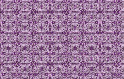 Purple_shop_preview