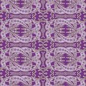 Purple_shop_thumb