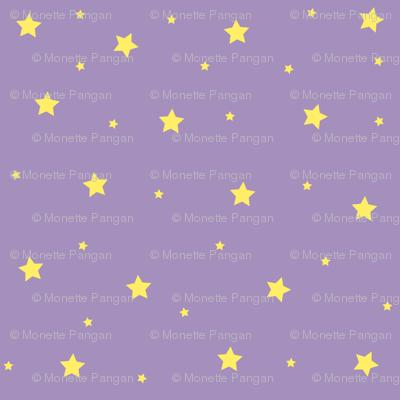 flip-flop-stars-swatch