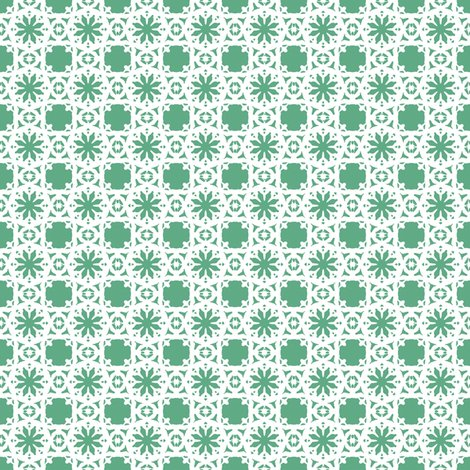 Rrrrlacy_daisy_-emerald_shop_preview