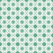 Rrrrlacy_daisy_-emerald_shop_thumb