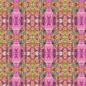 Rrabstract_morroccan_-pink_shop_thumb