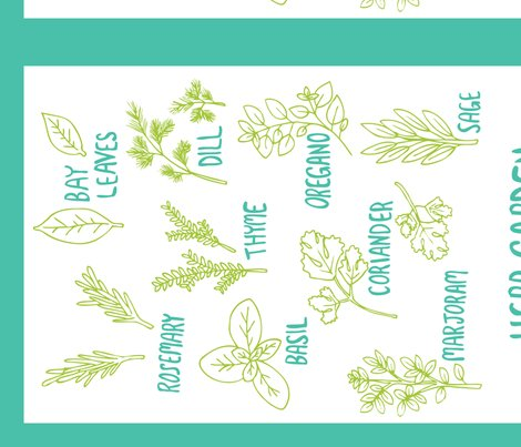 Rrrrherb-tea-towel2_shop_preview
