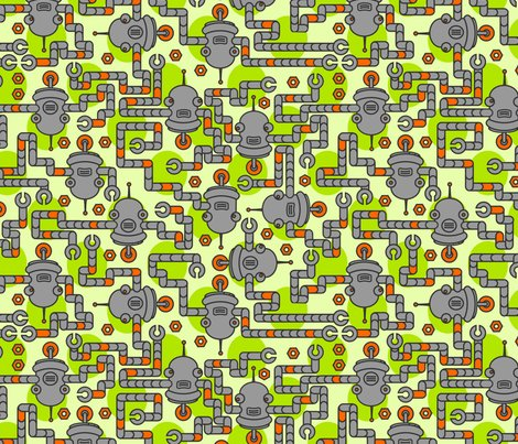 Rrrobots_orange_limeback_shop_preview