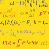 Rrrequations_yellow_shop_thumb