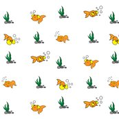 Rrrrrrgoldfish_prints_shop_thumb