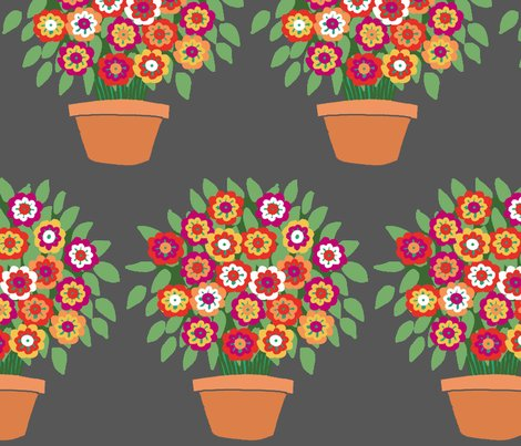 Flowerpot_pattern_shop_preview