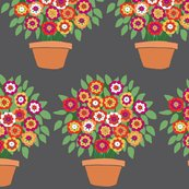 Flowerpot_pattern_shop_thumb