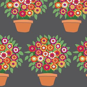 flowerpot_pattern