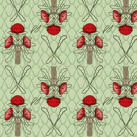 Rrwaratah-fabric-5_reset_cnr-leaves-redone_shop_preview