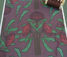 Rrrrrrwaratah-fabric-12upright-purple_comment_222679_thumb