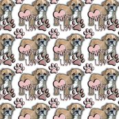 911079_rr911079_rbulldog_puppy_love_seamless_pattern_shop_thumb