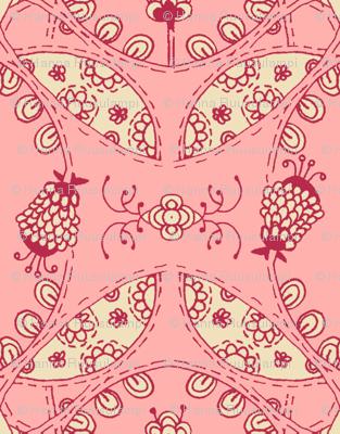 tile_pink