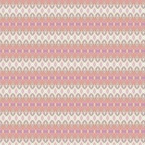 Auntie's Antique Horizontal Stripe