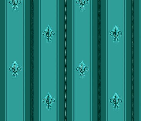 Rrfdl_-_marine_shop_preview