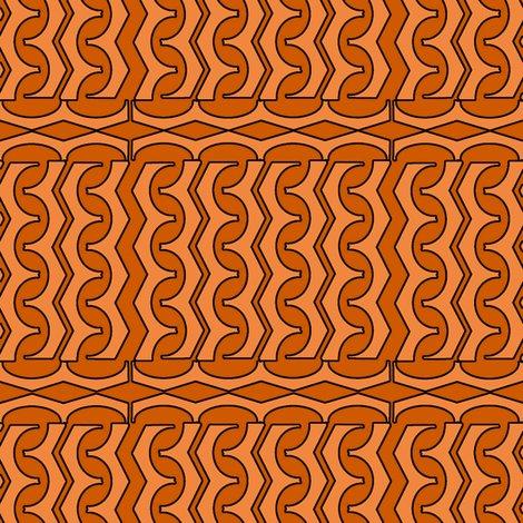 Rwriggle_glyph_-_orange_shop_preview