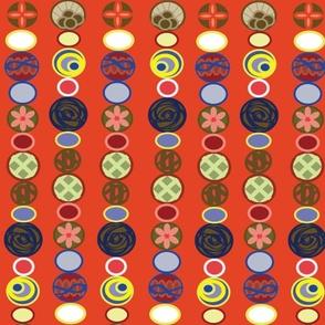 quadfabric