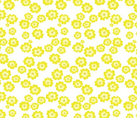 Rbuttercup_bush_scattered_flowers_white_shop_preview