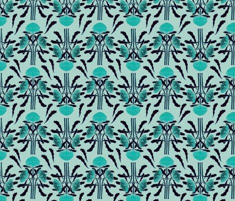 Rrrwaratah-fabric-16-mono-blues-2_shop_preview
