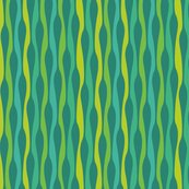 Rrrspoon_stripe03_shop_thumb