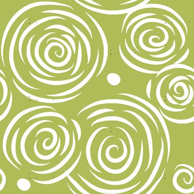 Swirls & Bubbles