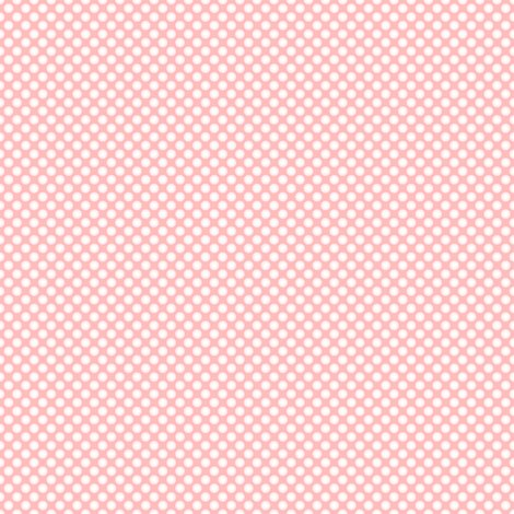Rrrrparson_s_pink_dots_coordinate_shop_preview