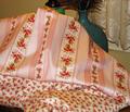 Rrrrstripe_pink_roses_lacey_edges2v_comment_132567_thumb