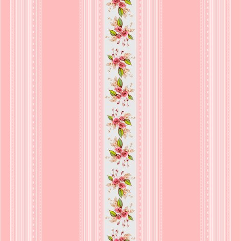 Rrrrstripe_pink_roses_lacey_edges2v_shop_preview