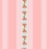 Rrrrstripe_pink_roses_lacey_edges2v_shop_thumb